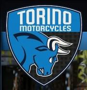 www.torinomotorcycles.com.au
