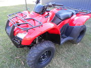 WANTED HONDA YAMAHA SUZUKI ATV QUADS BIKES FOR WRECKING