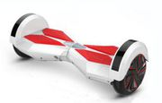 Personal Mobility Devices - Drift Scooters