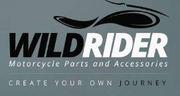 Wild Rider Motorcycle Parts