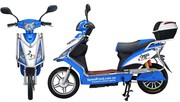 Rent E Bike on Melbourne Only $30  Per day